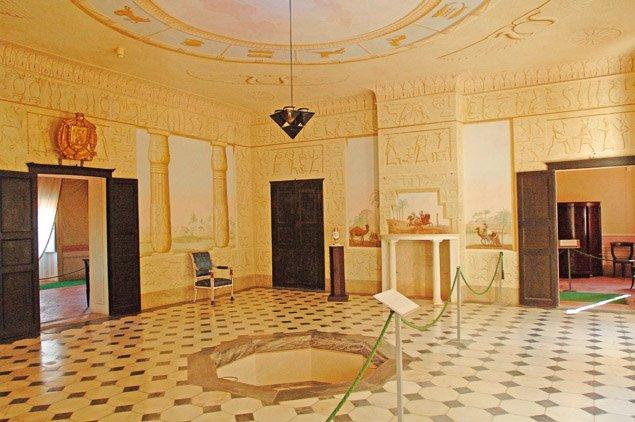 Interni Di Villa San Martino : Villa san martino ste0281 sito.jpg